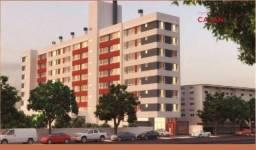 Apartamento com 3 dormitórios à venda, 87 m² por R$ 888.500,00 - Menino Deus - Porto Alegr