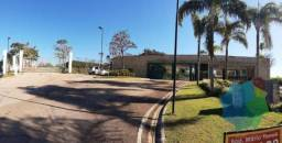 Terreno 800m² na Cidade de Itupeva - SP- Condominio fechado - Vida Real