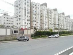 Apartamento - Laranjeiras Betim - ROB896