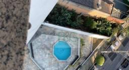 Apartamento com 2 dormitórios à venda, 90 m² por R$ 455.000,00 - Mooca - São Paulo/SP