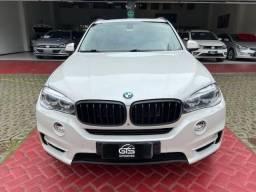 X5 2015/2016 3.0 4X4 30D I6 TURBO DIESEL 4P AUTOMÁTICO
