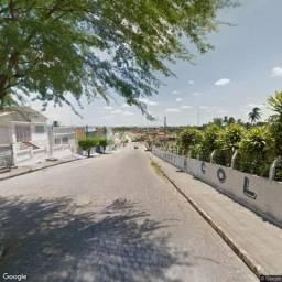 Terreno à venda em Graciliano ramos, Palmeira dos índios cod:d9da27bdf08