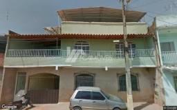 Apartamento à venda com 2 dormitórios em Bairro santa clara, Viçosa cod:6852cce5345