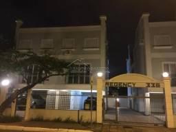 Apartamento à venda com 3 dormitórios em Canasvieiras, Florianópolis cod:722