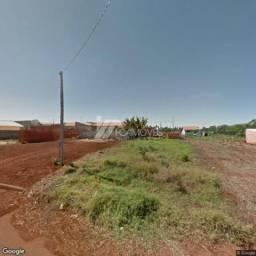 Casa à venda com 3 dormitórios em Jd dos pioneiros, Rolândia cod:4cdc07d1cc8