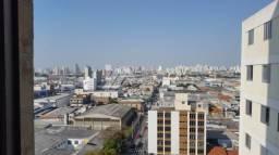 Apartamento à venda com 2 dormitórios em Mooca, São paulo cod:ff4477f09e1
