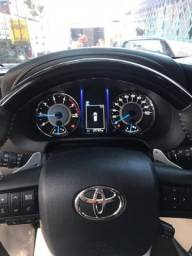 Toyota Hilux Sw4 Srx Diamo 4x4 2.8 Tb Die Aut 2020 Diesel