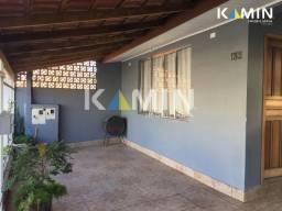 Casa com 2 dormitórios à venda, 80 m² por R$ 289.990,00 - Cidade Industrial - Curitiba/PR