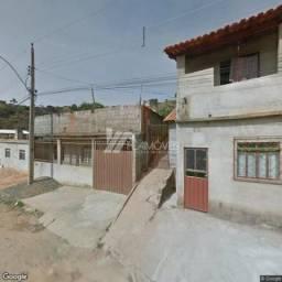 Casa à venda com 2 dormitórios em Viçosa, Viçosa cod:977518f5709