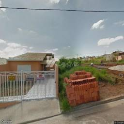 Casa à venda em Nova cerejeira, Atibaia cod:585469