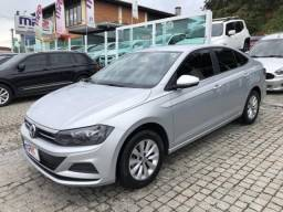 Volkswagen VIRTUS 1.6