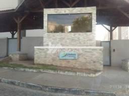 Apartamento à venda com 2 dormitórios em Gramame, João pessoa cod:IDR159861