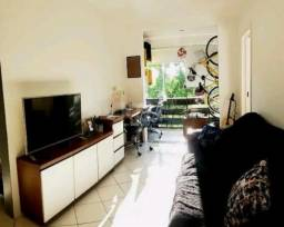 Apartamento à venda com 1 dormitórios em Jardim carvalho, Porto alegre cod:BT10215
