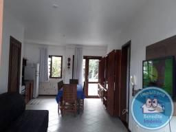 Vendo apartamento mobiliado em Porto Seguro com 03 dormitórios R$250.000,00