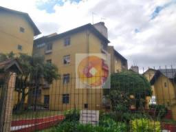 Apartamento com 2 dormitórios à venda, 47 m² por R$ 115.000,00 - Campo Comprido - Curitiba