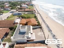 Casa à venda com 3 dormitórios em Salinas, Balneário barra do sul cod:03015618