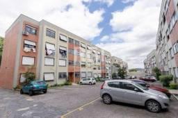 Apartamento à venda com 1 dormitórios em Vila jardim, Porto alegre cod:BT10086