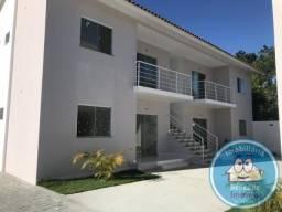 Apartamento Novo para Venda por R$270.000,00