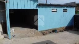 Casa à venda com 5 dormitórios em Florescente, Viamão cod:506
