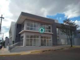 SALAS COMERCIAS NA 13 DEMAIO- ÓTIMA OPORTUNIDADE DE NEGÓCIO.