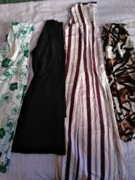 Vestidos 20,00