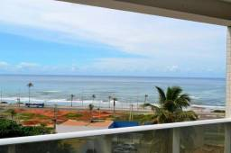 Aptº em Patamares - Hemisphere 360º - 3 suítes, gabinete, varanda gourmet.