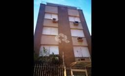 Apartamento à venda com 1 dormitórios em Higienópolis, Porto alegre cod:AP10339