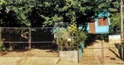 Casa à venda com 5 dormitórios em Centro, Viamão cod:280