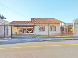 Residência no Costa e Silva com 5 dormitórios, terreno 15x35