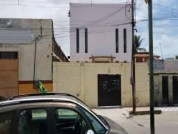 Leilão embracon - 82045 - fortaleza/ce