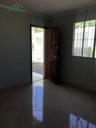 Apartamento para alugar com 2 dormitórios em Portal de jacaraípe, Serra cod:3568