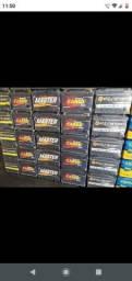 Baterias automotivas trabalhamos com todas as marcas e modelos !!