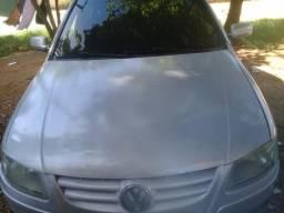 Automóvel - 2008