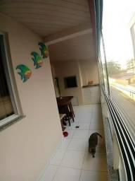 A109 Apartamento com Terraço!!!