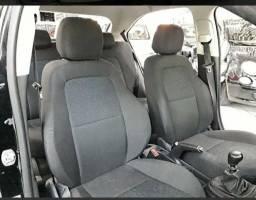 Chevrolet Onix 1.4Lt 5p - 2013