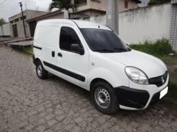 Renault Kangoo 1.6 16v (Flex) GNV 2015 - 2015