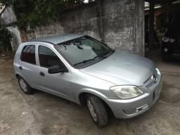Celta 04 portas 1.0 - 2009