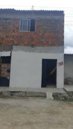 Aluga-se casa duplex