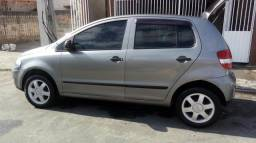 Vendo fox total flex - 2006