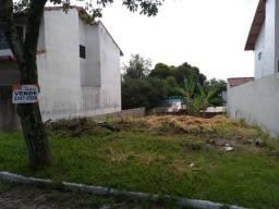 Vendo Terreno em Niterói, Condomínio Fazendinha