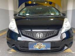 Honda Fit LX 1.4 2011 - 2011