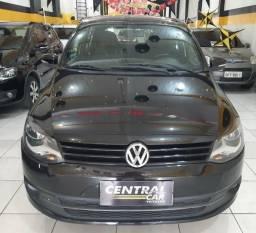 VW- FOX Black 1.0 2012 - 2012