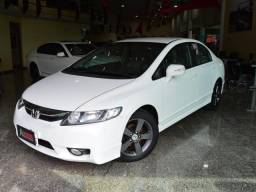 Honda Civic LXL - 2010