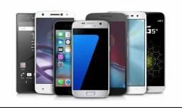 Vendo celular com ótimos preços abaixo do mercado