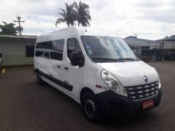 Van Adpatada para transporte cadeirante - 2019