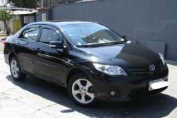 Corolla XEi 2.0 16v 2011/2012 - 2011