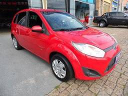 FIESTA 2014/2014 1.0 ROCAM HATCH 8V FLEX 4P MANUAL - 2014