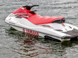 Jet Ski Yamaha - 2008