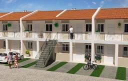 Apartamento à venda com 2 dormitórios em Hípica, Porto alegre cod:MI270668
