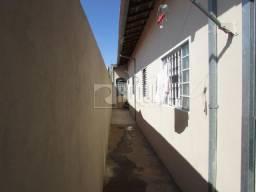 Casa à venda com 3 dormitórios em Jardim hortencia, Limeira cod:13850